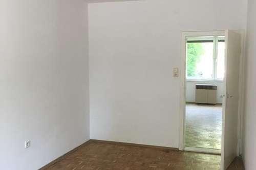 3-Zimmer-Wohnung zur Miete - Einbauküche inklusive!