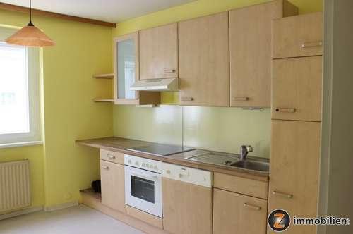 Wohnung oder Büro in Großpetersdorf!