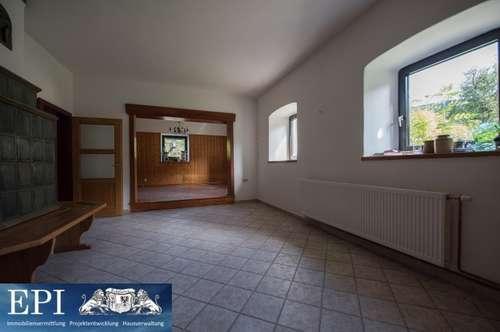 Nette 2 Zimmerwohnung in St. Gotthard