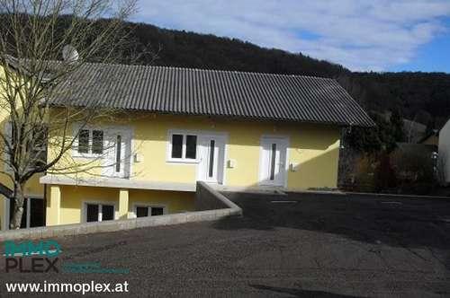 Sonnig angelegte 2 Zimmerwohnung in Furth/Böheimkirchen zu mieten