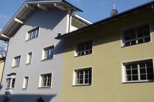 3-Zimmerwohnung in Schwaz