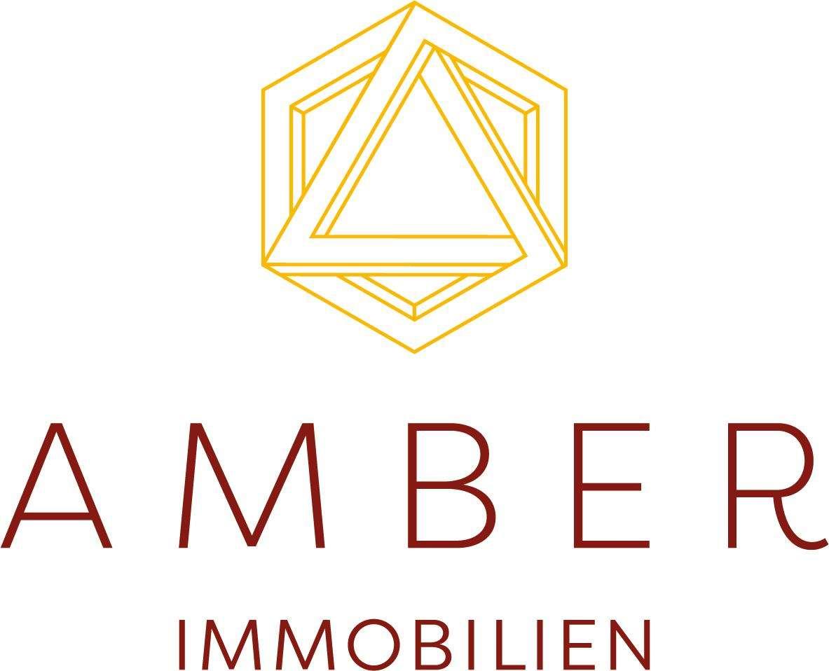 Makler Amber Immobilien logo