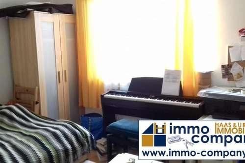 Ruhige 3 Zimmerwohnung in Wien - WG tauglich! Zentrale Lage!