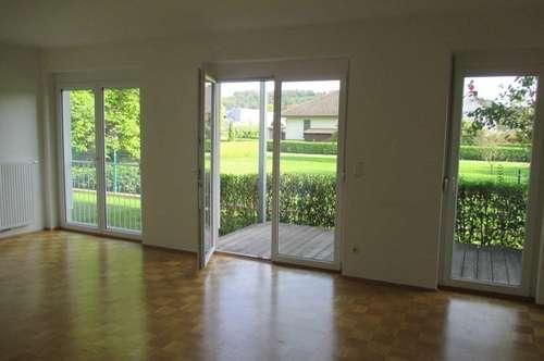 8071 Graz - Hausmannstätten: 2 Zimmerwohnung mit Terrasse