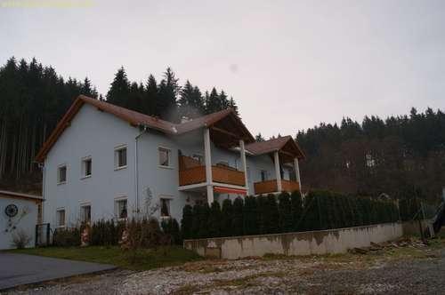 Wunderbar Wohnen auf 64m2 Eigentum - Erdgeschoß - Wagna