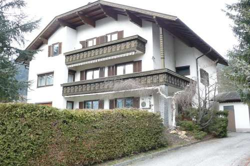 Zweifamilienwohnhaus - Greifenburg - Weissensee
