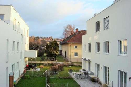 2 Zimmerwohnung mit Balkon | Leonding