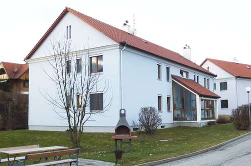 PROVISIONSFREI - Pirching am Traubenberg - ÖWG Wohnbau - Miete mit Kaufoption - 3 Zimmer