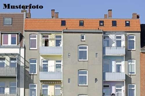 + Baurecht - Geschäftshaus +