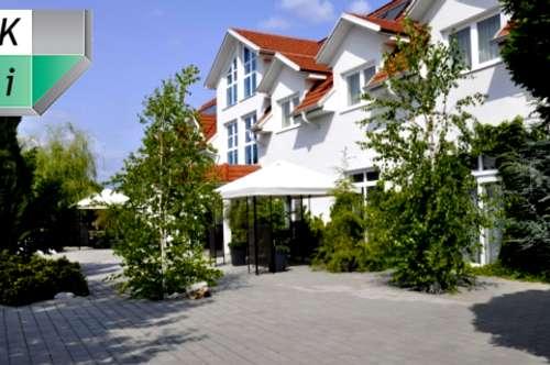 Hotelkomplex - Top Investment