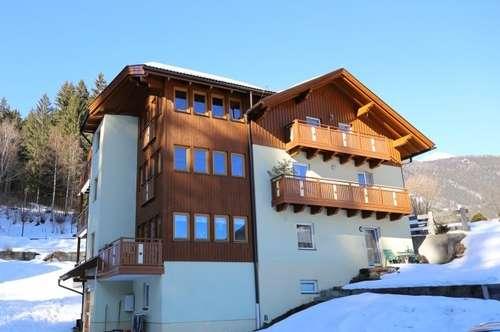 Zinshaus mit 6 Wohnungen in Winklern zu verkaufen!