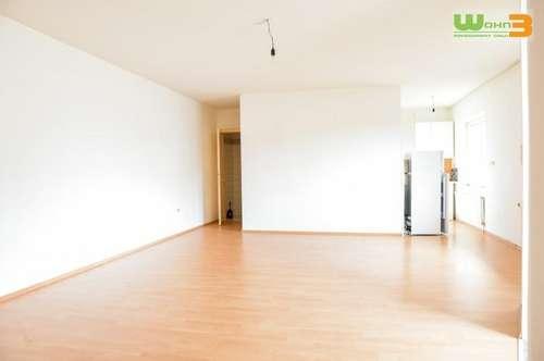ERSTBEZUG: helle 2-Zimmerwohnung in absolute TOPLAGE!
