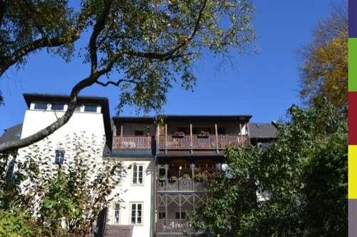 Anlegerwohnung in Waidhofen/Ybbs
