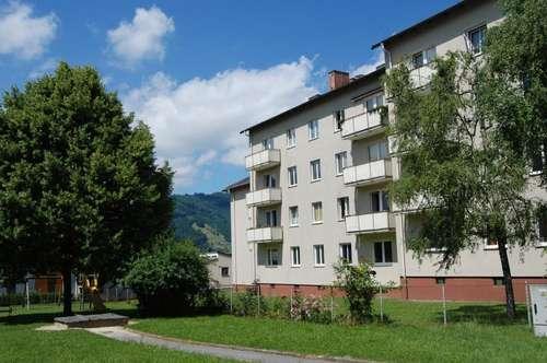Klare Luft, Berge, Seen, Natur, Ruhe stehen in diesem Fall nicht im Widerspruch zu urbanem Wohnen in Kirchdorf / Ferien- u. Urlaubsregion Pyhrn-Priel