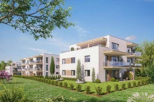 Mittersill - Logenplatz II Top F4