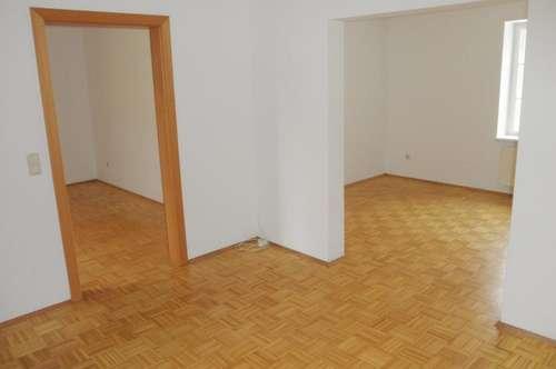 Helle Mietwohnung (62m²) im Zentrum von Fürstenfeld!