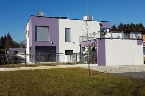 HIGHLIGHT!!! BEREITS VERMIETETE 3-Zimmerwohnung mit ansprechender Rendite in zentraler Lage in 8041 Graz-Liebenau!