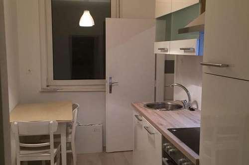 helle 2 Zimmerwohnung - 2 Min zur Fußgängerzone Eisenstadt