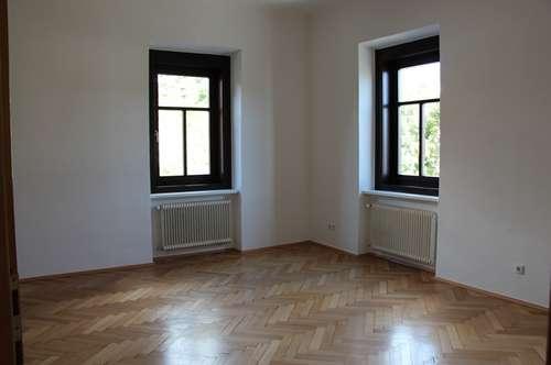 Provisionsfrei! 3 Zimmer Wohnung WG - tauglich in Uninähe!
