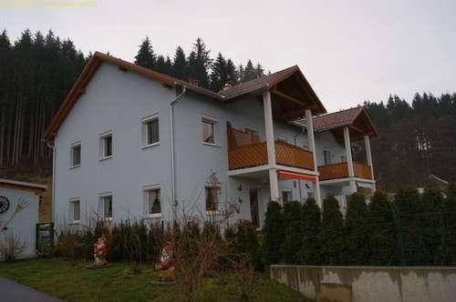 Ideale 92m2 Familienwohnung - Erdgeschoß