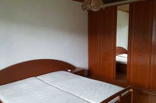 Private Wohnung zu vermieten