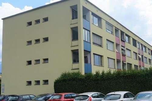 Mietwohnung Innsbruck Ost - WG tauglich
