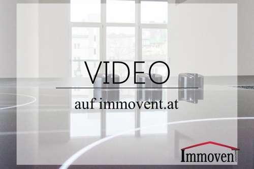 1. Monat mietfrei!!! Schöner Wohnen im komfortablen Neubau