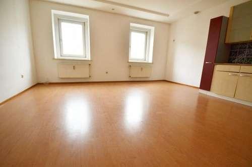 Gösting -  41m² - 2 Zimmer - großer Wohn- Essbereich