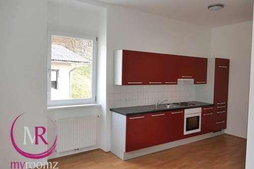 Schöne Mietwohnung in Bad Gleichenberg Umgebung