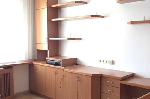 2- Zimmer Wohnung in Korneuburg- inkl. Heizung, Warmwasser und Parkplatz !
