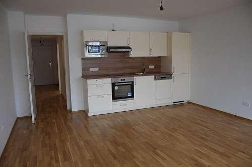Wohnung in Stockerau - Zentrum