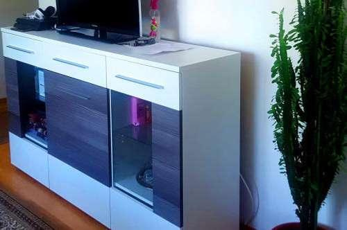 PREISHIT - Zentrumsnahe Eigentumswohnung mit 3 Zimmer – ideal für Singles, Paare und Jungfamilien