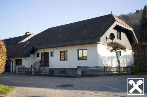 BUNGALOW IN GUTER LAGE