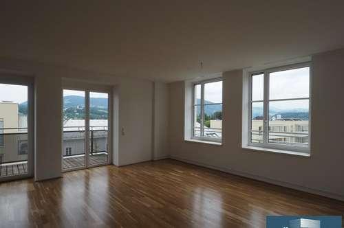 Hochwertiger Wohnraum in bester Lage!!!