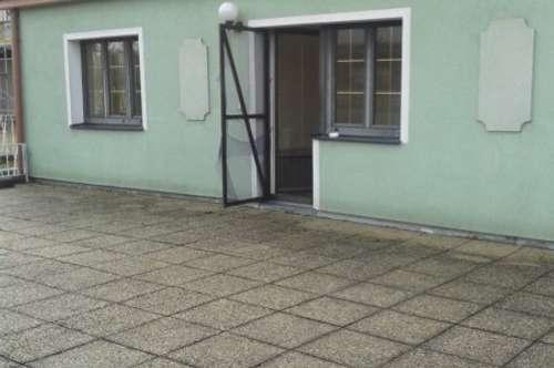 Kreuttal - Großzügige 3-Zimmer Mietwohnung