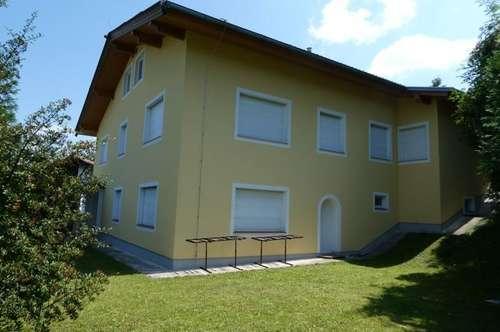 3011 Neu - Purkersdorf, großes Haus in traumhafter Grünruhelage