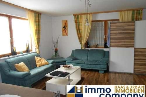 HIER IST VIELES MÖGLICH - Haus zum Wohnen, Umbau auf drei bis sechs Wohnungen, Arbeiten und Wohnen in der Nähe von Mattersburg - Entscheiden Sie selbst!