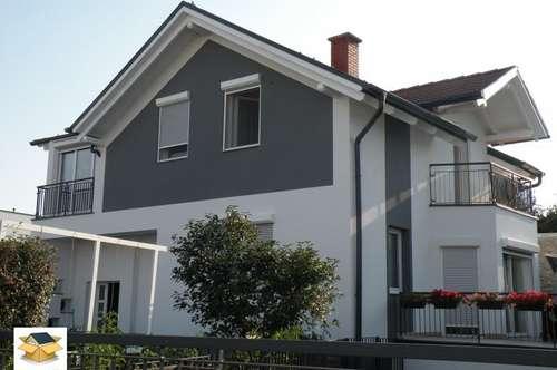Und wieder ein wunderschönes Haus in Neudörfl