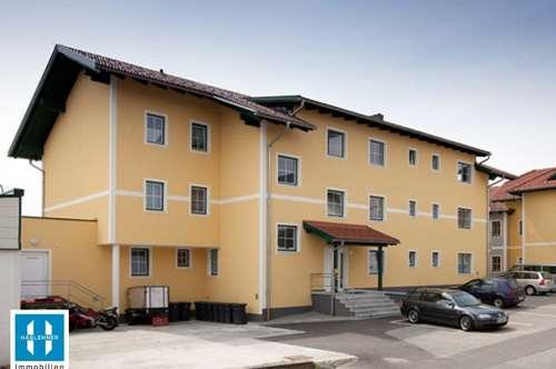 ANDORF - schöne 73,76 m² Wohnung mit Balkon zu vermieten