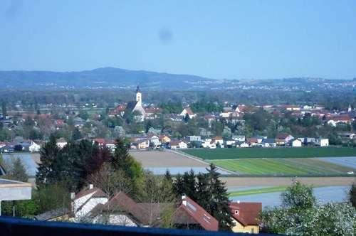 MW Projekt Puchet 39/2 EG links