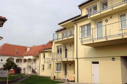 Kremser Straße 7, Franz Gilly Gasse 3