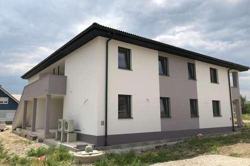 Mietwohnung in St. Pölten mit ca. 100 m², 3 Zimmern in toller Lage!