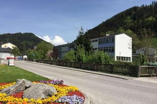 Seniorenwohnung in St. Barbara / Veitsch
