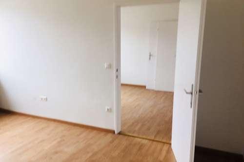 Erstbezug nach Sanierung! 2-Zimmer-Wohnung in der Otto-Krischke-Gasse PROVISIONSFREI zu vermieten!