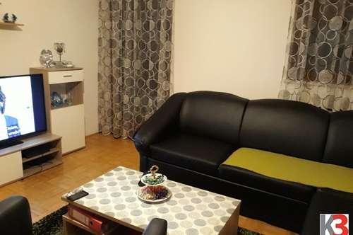 Hüttau - Miete gepflegte Wohnung mit 2 Schlafzimmer und Loggia