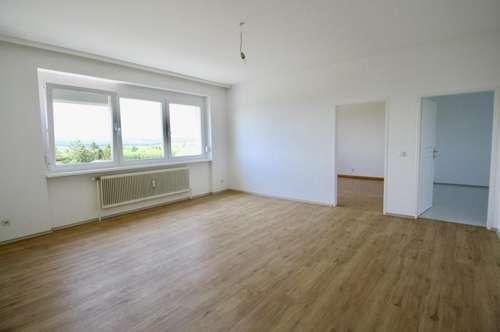 Renovierte Mietwohnung in Neusiedl am See