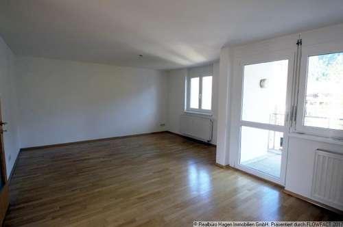 2 Zimmerwohnung in super Lage von Hohenems zu mieten!