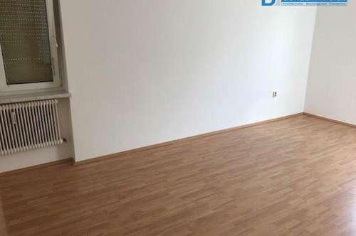 7000 Eisenstadt, Mietwohnung in Zentrumslage