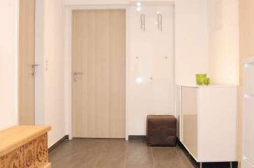 TOP-Sanierte 2-Zimmerwohnung in Zentrumsnähe