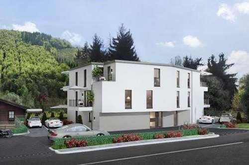 Provisionsfreier Traumbau in Untertullnerbach vier Zimmer + großzügiger Eigengarten